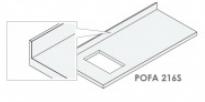 POFA 216S (2160x700x40)