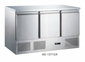 Saladeta MS-1371GR