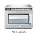 Profesionální mikrovlnná trouba NE-1653 EUG