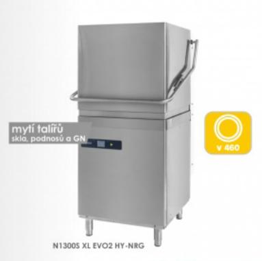 N1300S XL EVO2 HY-NRG PB/PD