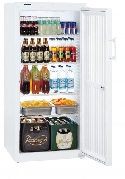 Chladnička na nápoje LIEBHERR FK 5440