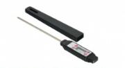 Teploměr digitální vpichový HDT 300E