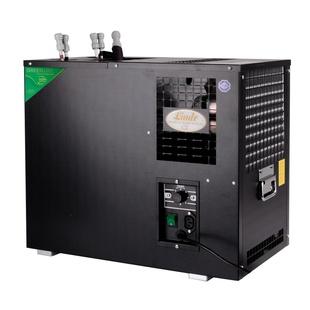 Chlazení na pivo AS-110 Green Line 2xchl.smyčka + rychlospojky
