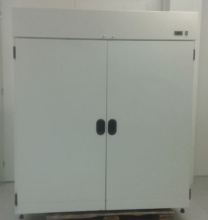 Chladící skříň Bolarus S-147