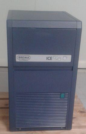 Výrobník ledu Brema CB 184