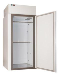 Mrazicí minibox 100WHIBT