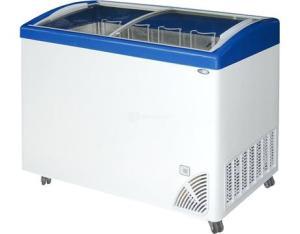 BYFAL ARO 705 – mrazící verze s digitálním termostatem