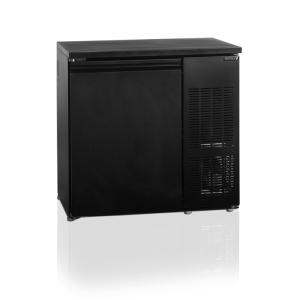 CKC4 KEG Cooler