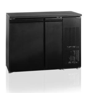 CKC6 KEG Cooler