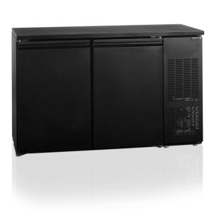 CKC8 KEG Cooler