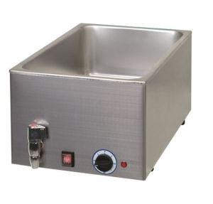 Vodní lázeň VL-01